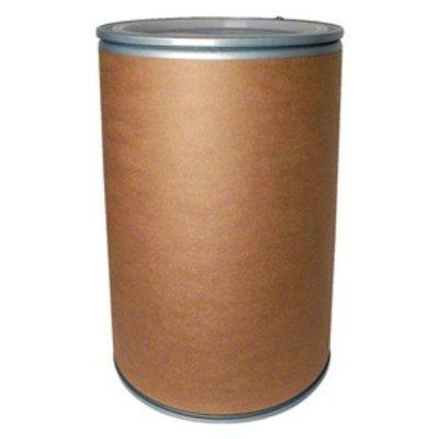 Купить добавку снв к бетону купить бетон с доставкой в рузе